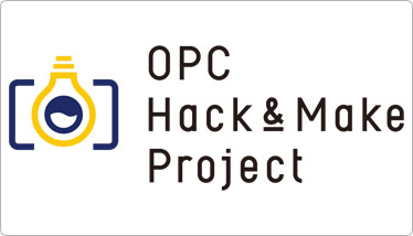 OPC Hack and Make